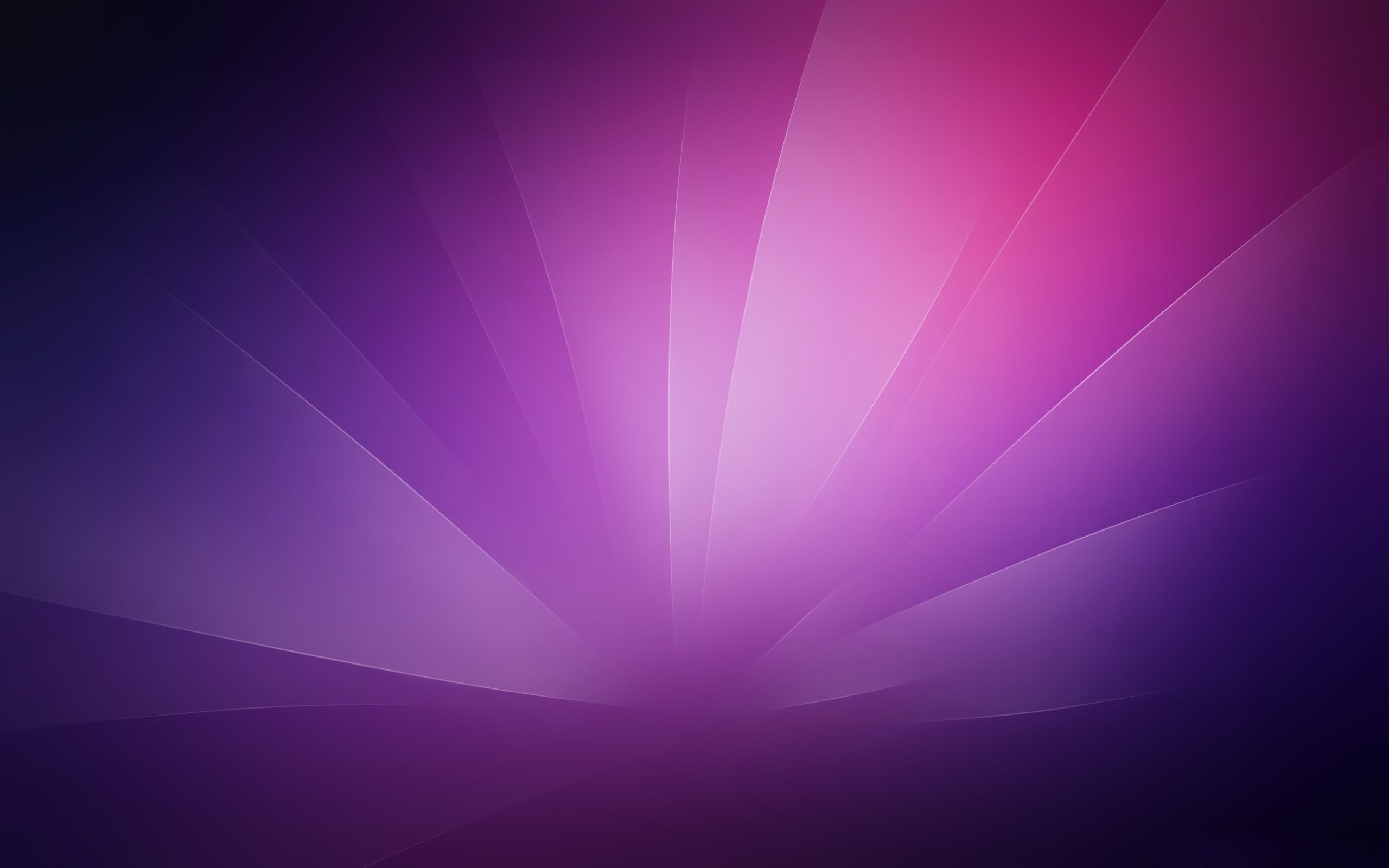 Purple and blue pattern background