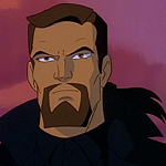 David Xanatos Avatar