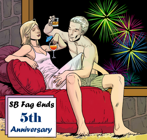 photo SB-Fag-Ends-5th-Anniversary-cocktail-500px_zps5j7gbhrd.png