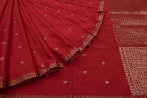 We are manufacturers,retailers, wholesalers and suppliers ,specially weaved based on  customer requirement