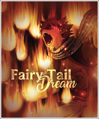 Fairy Tail Dream - A Fairy Tail RP (Post-Apocalyptic)  RSRIE2