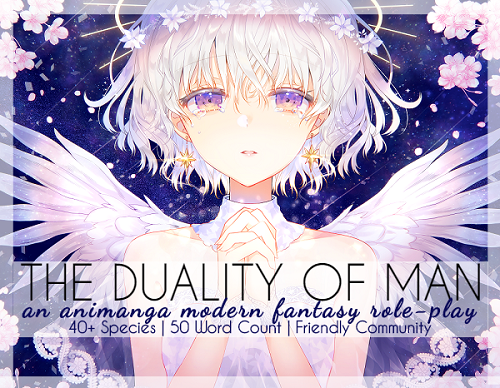 The Duality of Man [an animanga fantasy role-play/LB] RTjb5O