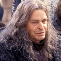 Denethor II Avatar