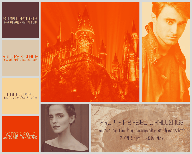 Harry Potter Addicts — LiveJournal